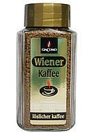 Кофе растворимый Giacomo Wiener Kaffee, 200г