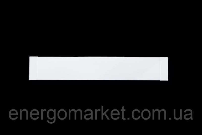 Керамический электронагревательный тёплый плинтус UDEN-150