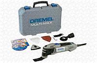 Универсальный инструмент Dremel Multi-Max MM40 (MM40-1/9)