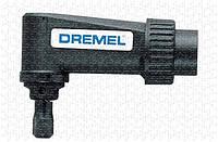 Угловая приставка Dremel (575)