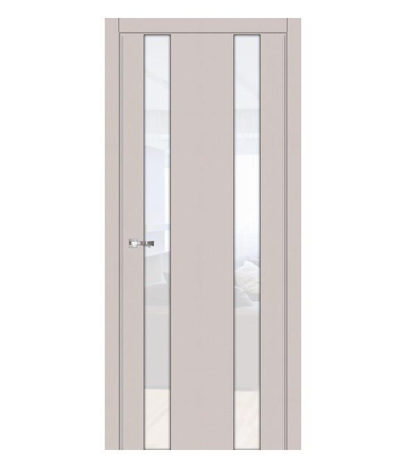 Дверь межкомнатная CL-15
