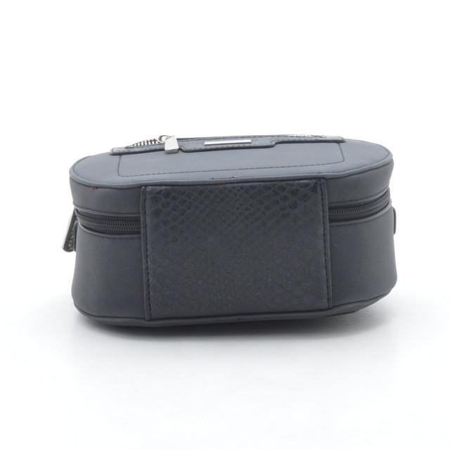 602aca5cb2cc Круглая женская сумка D. Jones 5714-2: продажа, цена в Київській ...