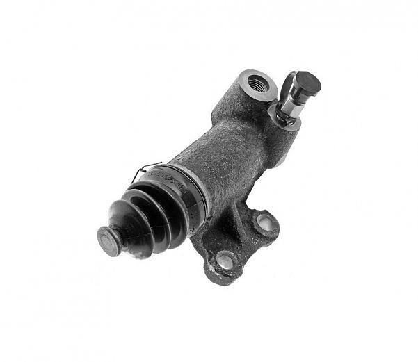 Цилиндр привода сцепления ГАЗ-66