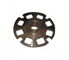 Ступица диска сцепления ГАЗ-53