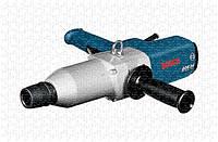 Импульсные гайковёрты Bosch GDS 24 Professional