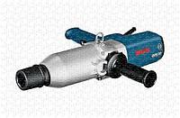 Импульсные гайковёрты Bosch GDS 30 Professional