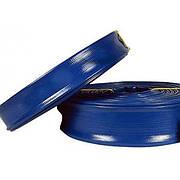 Какого производителя шлангов для фекальных или дренажных насосов выбрать?