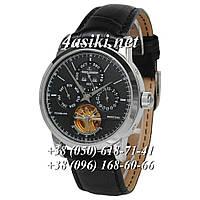Часы Jaeger-LeCoultre 2018-0002
