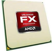 Процессор AMD FX-4300 (AM3+/3.8GHz/8M/95W)