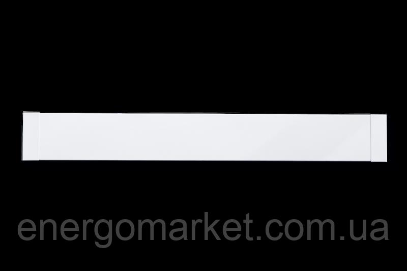 Керамический электронагревательный тёплый плинтус UDEN-200