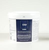 Декоративная матовая краска  Elisir. Candis (10 л)