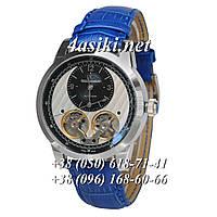 Часы Jaeger-LeCoultre 2018-0003