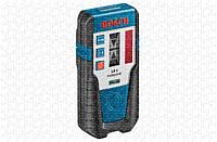 Лазерный приемник Bosch LR 1