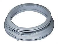 Манжета люка для стиральной машины Electrolux 1242635405