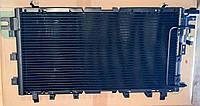 Радиатор кондиционера основной Hover 8105100-K00-B