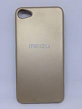 Чехол Meizu U10