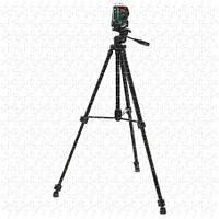 Линейный лазерный нивелир Bosch PLL 360 Premium SET + TT 150 +MM2