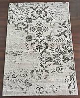 Ворсовый ковер на пол, фото 1