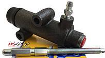 Рабочий цилиндр сцепления ВАЗ 2101 - 2107, 2121, 2123 Metelli 54-0010G