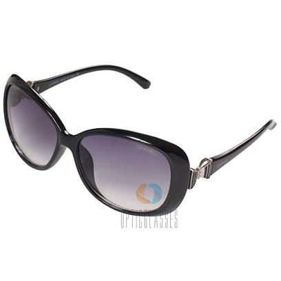Женские очки Chanel 1506
