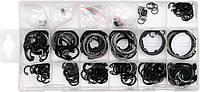 Набор внутренних стопорных колец Yato, 300 шт