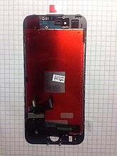 Дисплейний модуль iPhone 7 чорного кольору