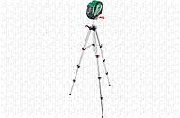 Линейный лазерный нивелир Bosch UniversalLevel 3 SET