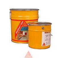 Самовыравнивающая эпоксидная смола 30 кг, SIKAFLOOR 264 (А+В)