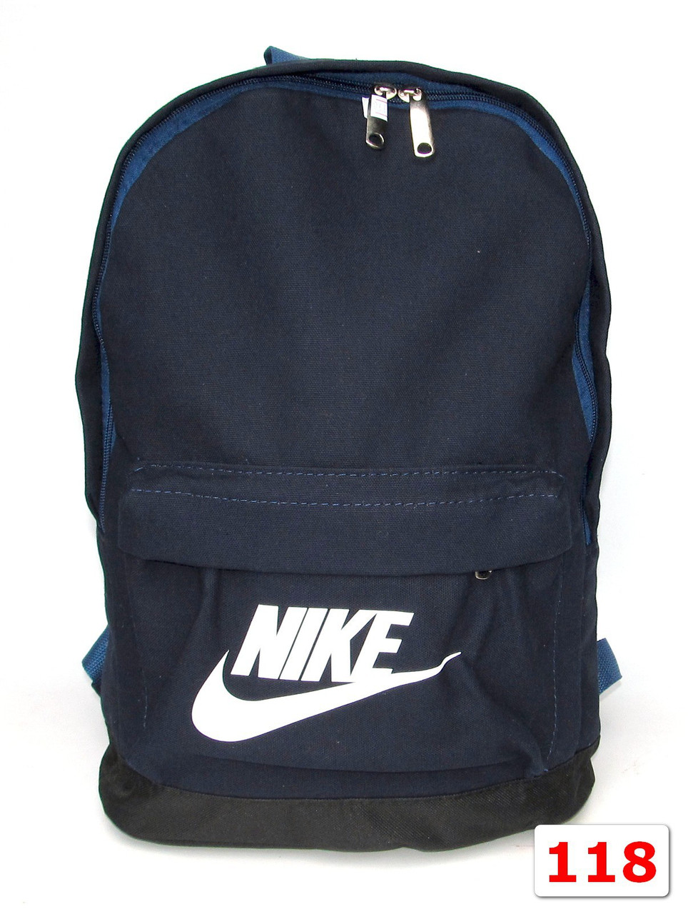 """Городской рюкзак """"Nike R 092 N"""" (реплика)"""