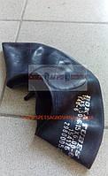 Камера 15X6.00-6 TR13 (140-6 15X5.50-6 15X6.00-6) NEXEN , фото 1
