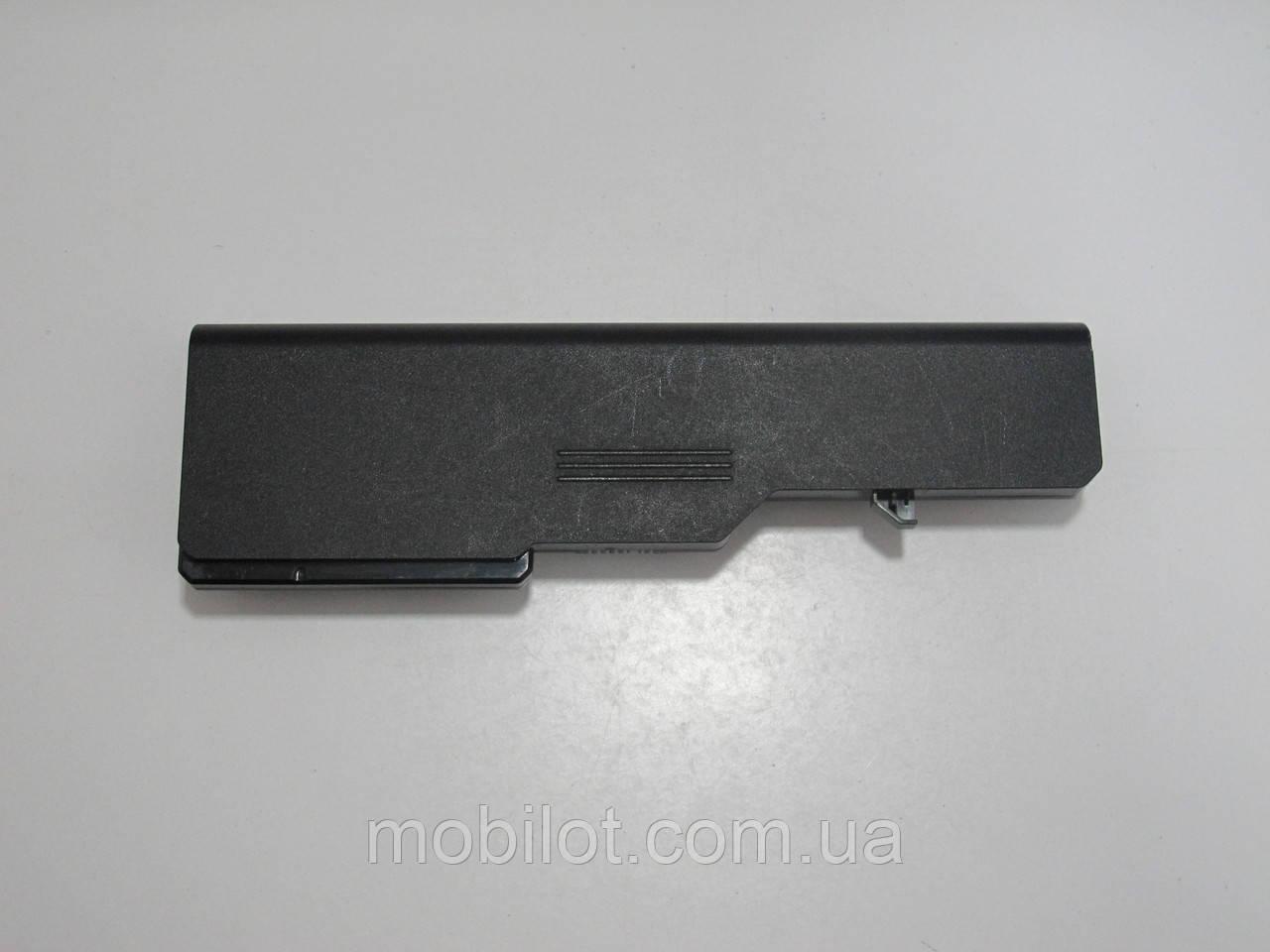 Аккумуляторная батарея Lenovo G570 (NZ-5385)