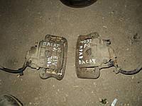 Б/у суппорт для Volkswagen Passat B2