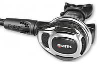 Дайвинг регулятор для холодной воды Mares Carbon 42