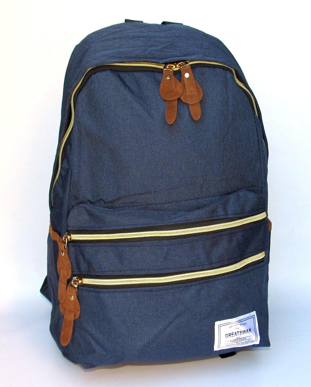 """Городской рюкзак """"GREATSWAN 17332 L"""""""