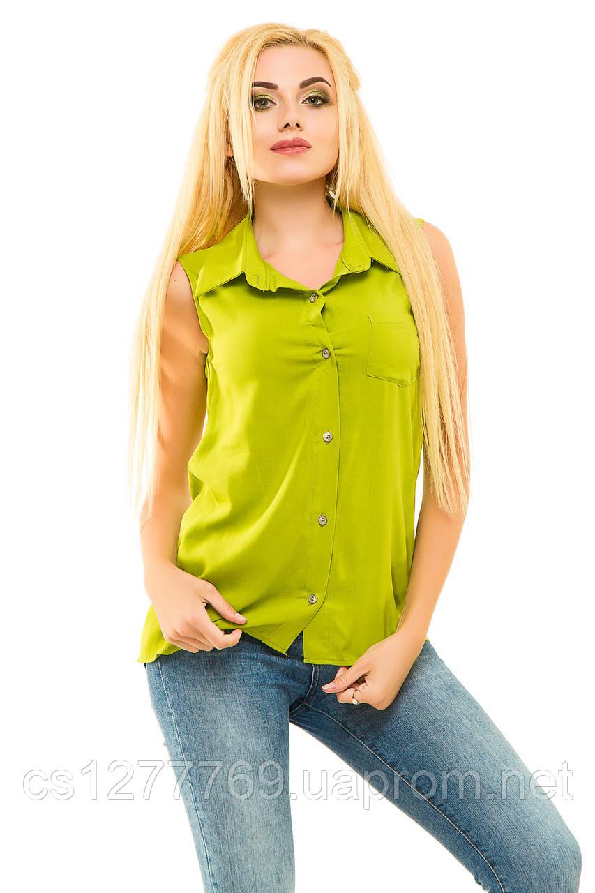 99a1e23e3a9 Рубашка — в Категории