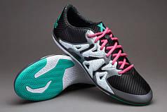 Футзалки Adidas X 15.3 IN S78182 (Оригинал)