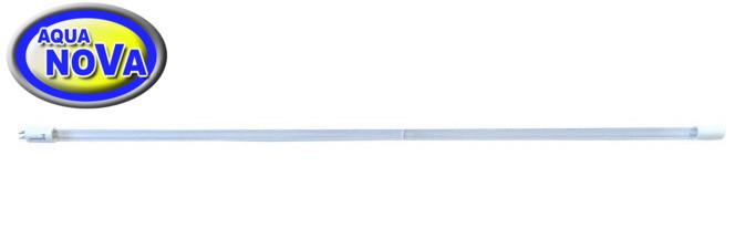 Сменная УФ-лампа для AquaNova NUV-40 UV
