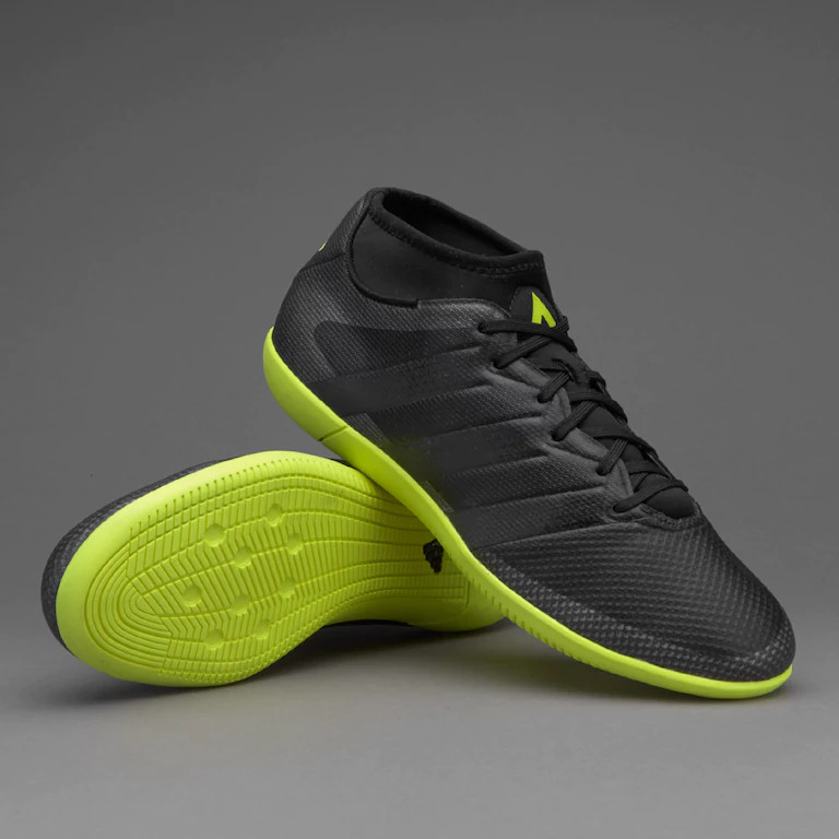 Футзалки Adidas ACE 16.3 Primemesh IN AQ4479 (Оригинал)