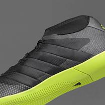 Футзалки Adidas ACE 16.3 Primemesh IN AQ4479 (Оригинал), фото 3
