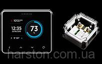 Монитор состояния батарей и танков Simarine Базовый комплект