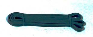 Резиновая петля для тренировок (нагрузка 2-16 кг)