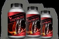 Brutaline Спортивное питание для роста мышц