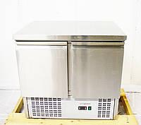 Холодильный стол GGM SAS97E б/у, фото 1