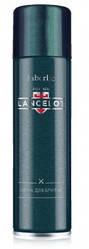 Піна для гоління, Faberlic Lancelot, Фаберлік, 200 мл, 0533