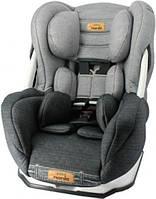 Детское автокресло Nania  Eris Premium 0-18