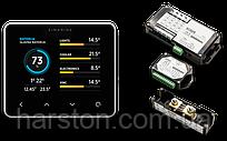 Монитор состояния батарей и танков Simarine Полный пакет