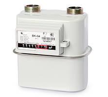 Газовый счётчик мембранного типа Elster BK-2.5