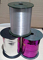Лента для шариков - 5 мм, 200м