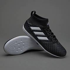 Деские Футзалки Adidas Ace 17.3 Primemesh IN BA9230 (Оригинал)
