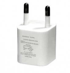 USB адаптер(переходник) сетевой
